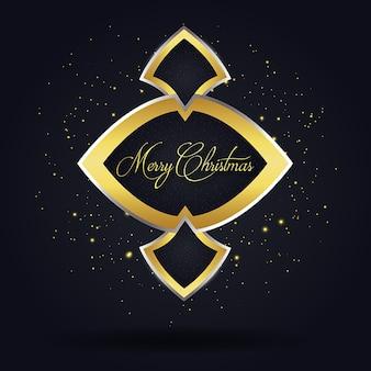 Desenhos de logotipo do christmas royal