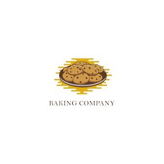 Desenhos de padaria clássicos