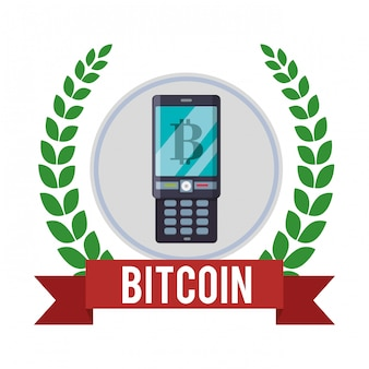Design bitcoin