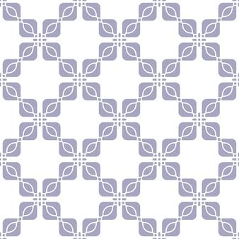 Design bonito de azulejos