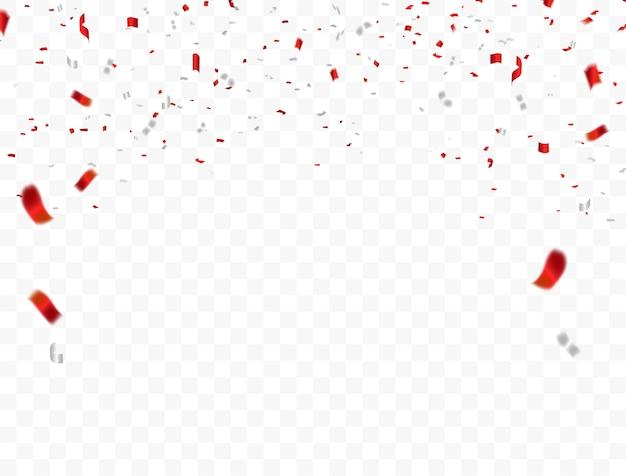Design branco vermelho 2019