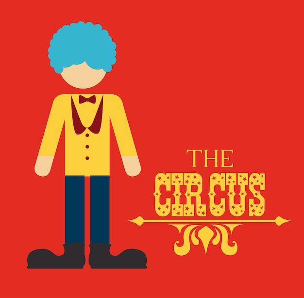 Design circo