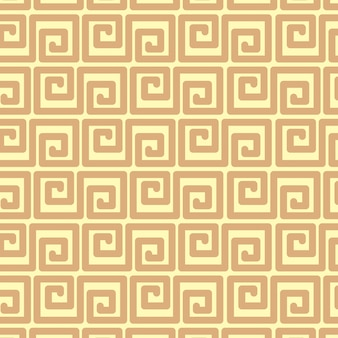 Design com padrões chineses