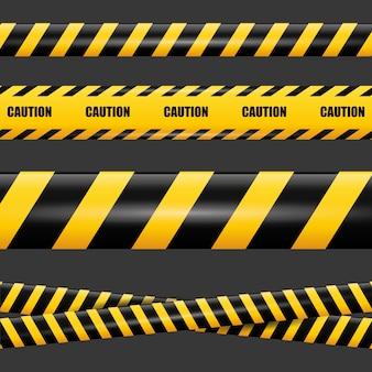 Design cuidado. illuistration
