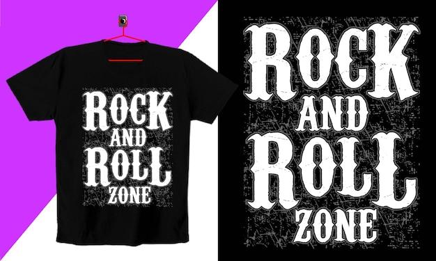 Design da camisa t
