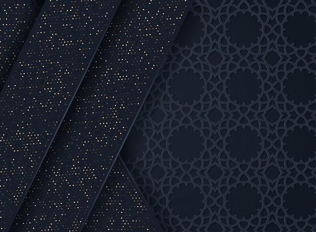 Design da capa moderna. design de banner de anúncio. fundo abstrato