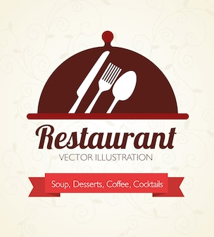 Design de alimentos