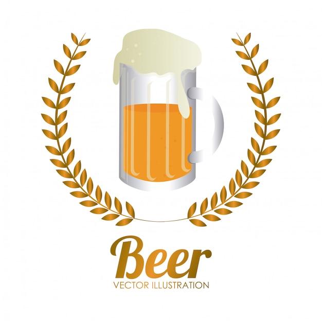 Design de bebidas