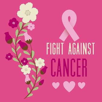 Design de câncer