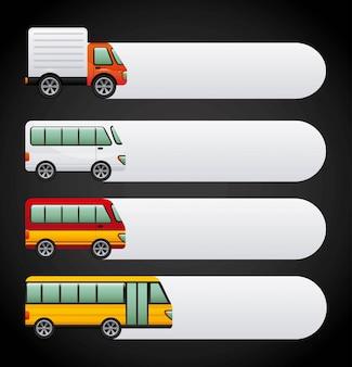 Design de carros