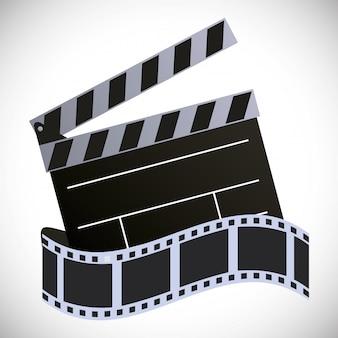 Design de cinema