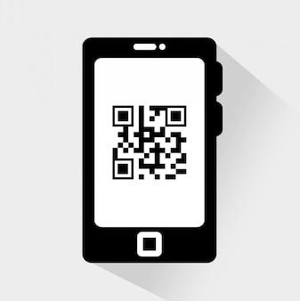 Design de código digital