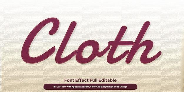 Design de estilo gráfico em tecido 3d