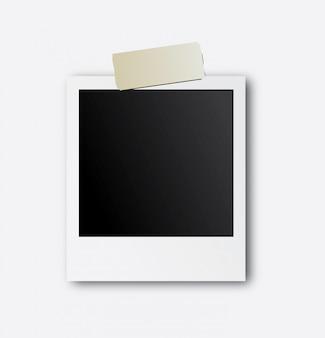 Design de fotografias