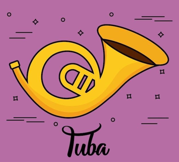 Design de instrumentos musicais