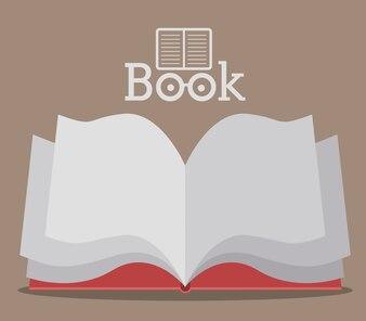 Design de livros