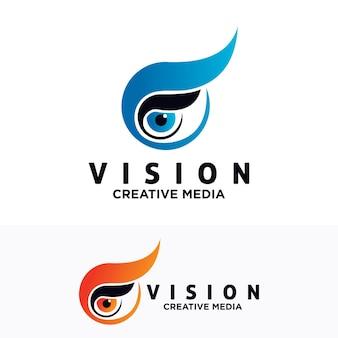 Design de logotipo odontológico