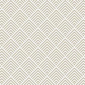 Design de padrão clássico retrô