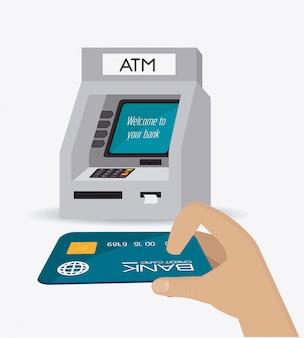 Design de pagamento