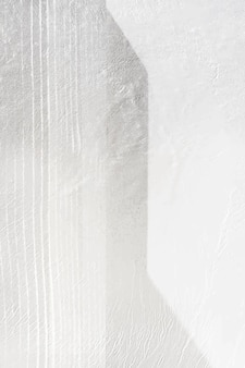 Design de papel de textura áspera