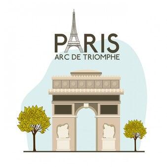 Design de paris
