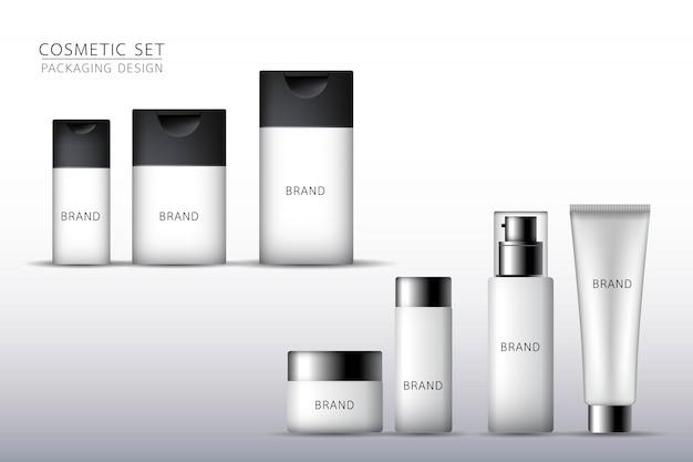 Design de produto 3d
