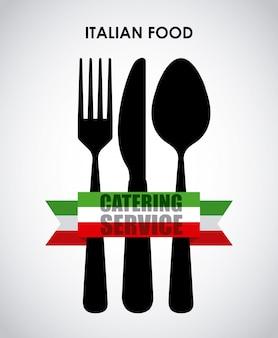 Design de restaurante