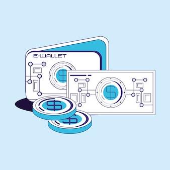 Design de tecnologia financeira