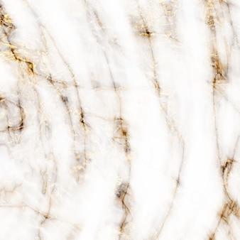 Design de textura de mármore com linhas douradas de traço abstrato