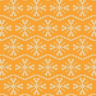 Design de textura padrão de malha