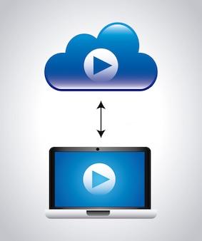 Design de vídeo