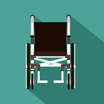 Design desabilitado