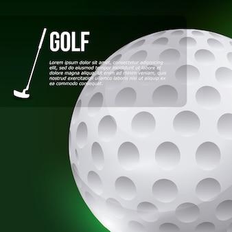 Design desportivo, ilustração vetorial.