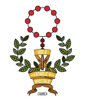 Design digital católico