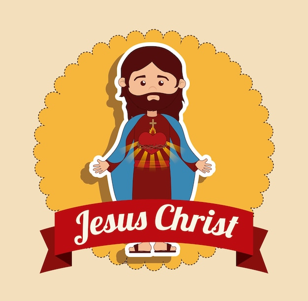 Design do cristianismo