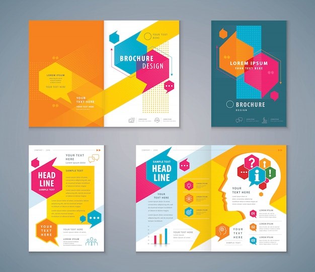 Design do livro de capa