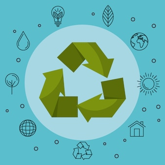 Design ecológico