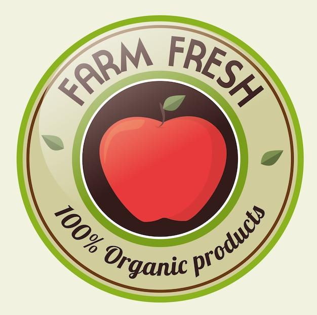 Design frutas