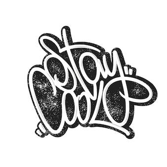 Design gráfico para impressão de camisetas