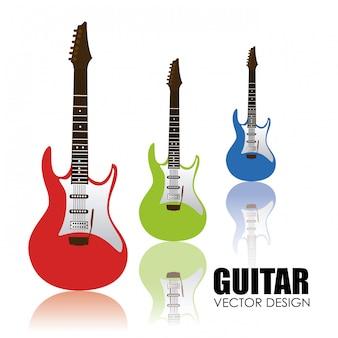 Design musical