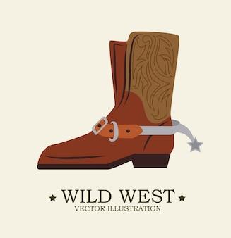 Design ocidental