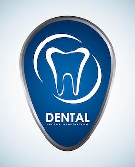 Design odontológico