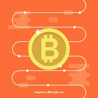 Design plano bitcoin