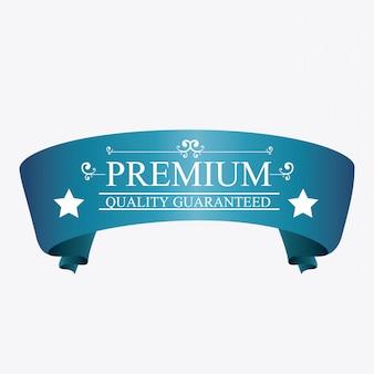 Design premium