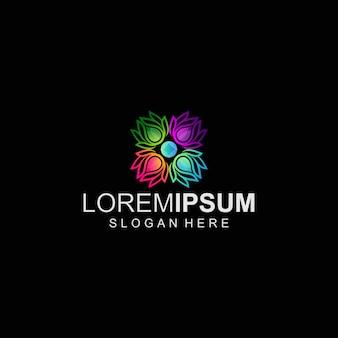 Designs de logotipos