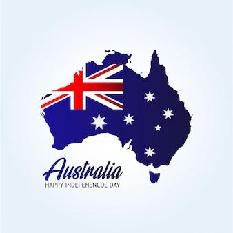 Dia da independência da austrália