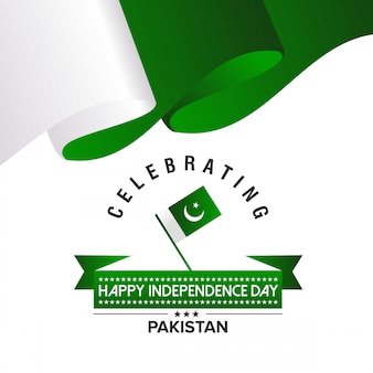 Dia da independência do paquistão