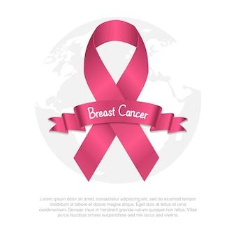 Dia do câncer de mama