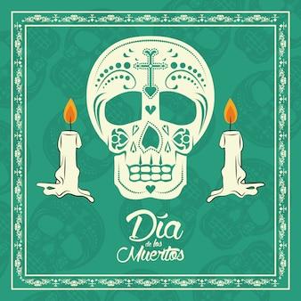 Dia do cartão morto