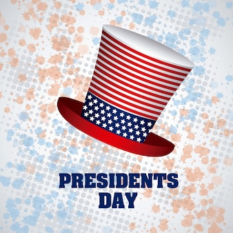 Dia do presidente nos eua